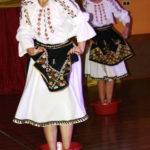 Z Bań Mazurskich: Bliskie spotkania z kulturą