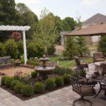 Szeroki wybór mebli ogrodowych