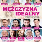 Dom Kultury w Gołdapi zaprasza