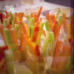 Rola diety w żywieniu – charakterystyka  podstawowych makroelementów