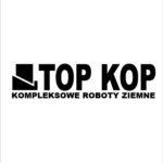 Firma TOP KOP zatrudni pracowników