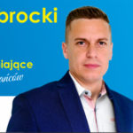 Zbigniew Konobrocki – kandydat do Rady Miejskiej Gołdapi