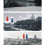 Rozwiązanie fotozagadki