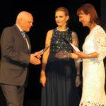 Sukces SP2 w Gołdapi sukcesem naszego miasta – Puchar Recyklingu 2017 za nami