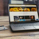 Co jest bardziej opłacalne – złożenie komputera samemu czy kupno gotowego?