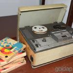 Z naszego archiwum: Relikty, czy wynalazki poprzednich dekad?