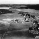 Historia Gołdapi: Kumiecie wciąż tajemnicze
