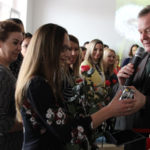 Ze Starostwa: VI Forum Jednostek Pomocy Społecznej