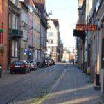 Kujawsko-pomorski trójkąt: Bydgoszcz, Toruń i Grudziądz rekreacyjnie
