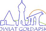 Ze Starostwa: Powiat gołdapski zrealizuje projekt na ponad 4 miliony złotych