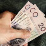 Czym są pożyczki prywatne?