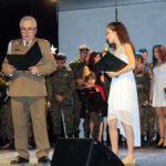 Żołnierski Koncert Wigilijny