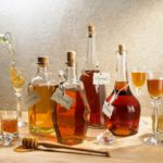 Miód pitny – idealny na zimowe wieczory!
