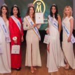 Wybrano Miss Warmii i Mazur 2017!
