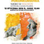 Kolejny sukces uczestników zajęć Domu Kultury w Gołdapi