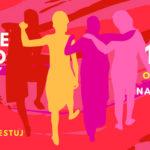 Zatańczymy lokalnie i solidarnie przeciwko przemocy wobec kobiet