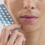 Antykoncepcja awaryjna – wszystko, co musisz wiedzieć