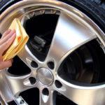 Jak odświeżyć swój samochód