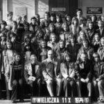 Z naszego archiwum: Rok 1974