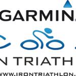 Garmin Iron Triathlon 2018 – niższe wpisowe tylko do końca lutego!