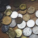 5 powodów dlaczego pożyczka online jest bezpieczna