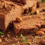 Nietolerancja glutenu – czy to choroba?