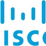 Moduły Cisco – czym są i do czego służą?