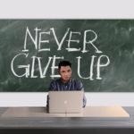 Szkolenia językowe dla firm – mówcie w firmie jak Anglicy