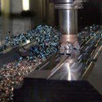 Obróbka metali – metody działania