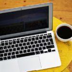Akcesoria kuchenne sklep internetowy – dlaczego najlepiej tam kupować?