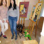 Wojewódzkie Prezentacje Amatorskiej Twórczości Artystycznej Młodzieży OHP