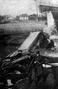 1946-most-zburz-lipowa