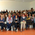 siedliska_konferencja