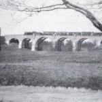 kiepojcie_1934