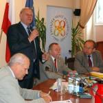 komisja_zmp
