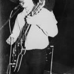 m_witczak_1974