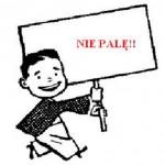 nie_pale
