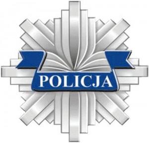 policja_odznaka