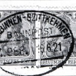 znaczek_poczty_dworcowej_1921