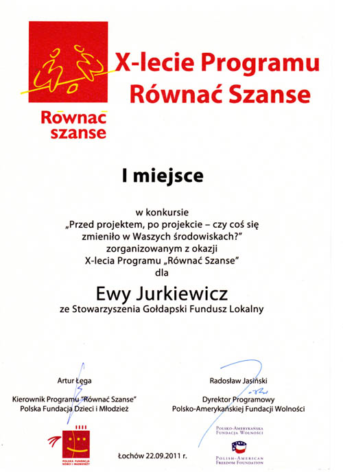ewa_esej_nagroda