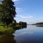 jezioro_czarne