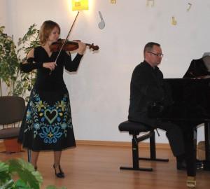 koncert_sm