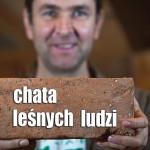 chata_lesnych_ludzi