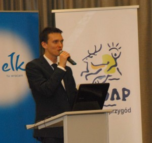 gdansk_konferencja
