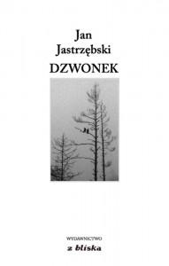 janek_okladka_krzywe