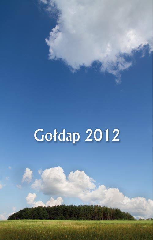 kalendarz_2012_str_1
