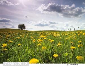 kalendarz_2012