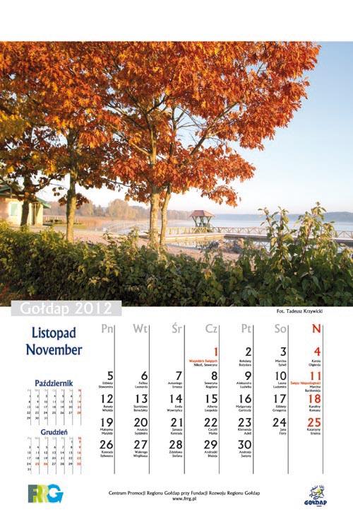 kalendarz_2012_str_12