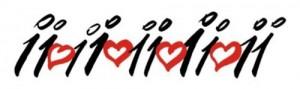 logo_11_11_b_r-mniejsze