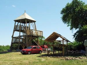 park_krajobrazowy